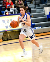 WHS_BNGBBall_0007
