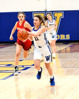 WHS_BNGBBall_0026