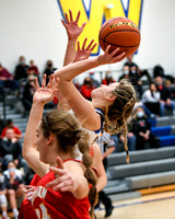 WHS_BNGBBall_0030