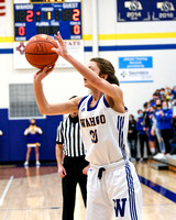 WHS_BNGBBall_0031
