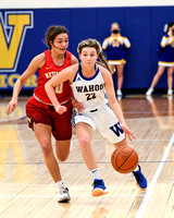 WHS_BNGBBall_0034