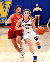 WHS_BNGBBall_0035
