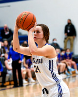 WHS_BNGBBall_0040