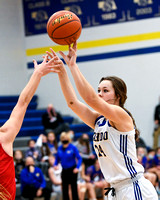 WHS_BNGBBall_0041