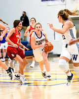 WHS_BNGBBall_0045