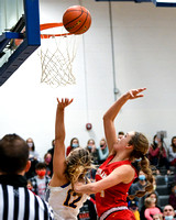 WHS_BNGBBall_0049