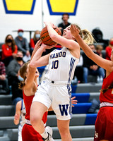 WHS_BNGBBall_0058