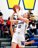 WHS_BNGBBall_0059