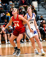 WHS_BNGBBall_0062