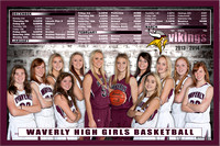waverlygirls2013