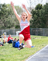 WHS track meet_001