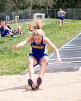 WHS track meet_017