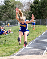 WHS track meet_016