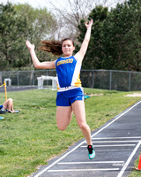 WHS track meet_005