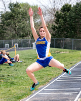 WHS track meet_006