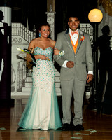 whs prom_07