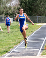 WHS track meet_018
