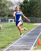 WHS track meet_010