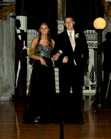 whs prom_03