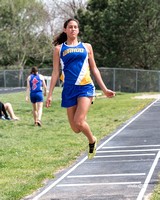 WHS track meet_020