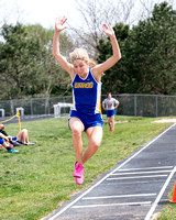 WHS track meet_015