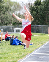 WHS track meet_002