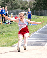 WHS track meet_003
