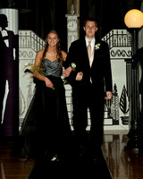whs prom_02