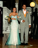 whs prom_08