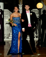 whs prom_11