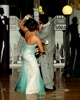 whs prom_09