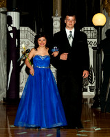 whs prom_06