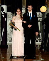 whs prom_05