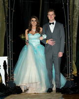 WHS_Prom_0077