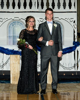 WHS_Prom_0081