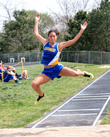 WHS track meet_012