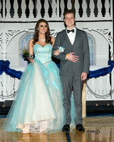 WHS_Prom_0078