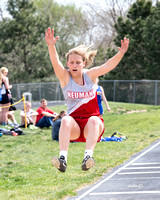 WHS track meet_004
