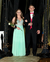 WHS_Prom_0079