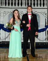 WHS_Prom_0080