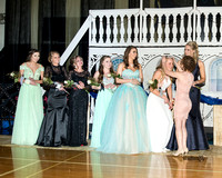 WHS_Prom_0090